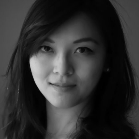 Jenny Chen, Neuroradiologist,  Founder & CEO 3D Heals