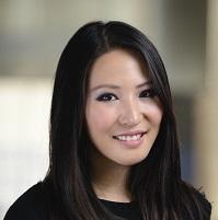 Ran Ma, Co-Founder & CEO Siren
