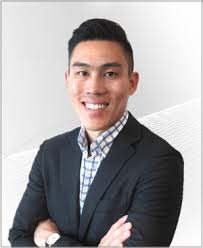 Ryan Chou, Fenox Ventures