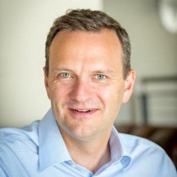 Arne Tonning, Alliance Ventures