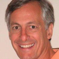Bill Reichert, Garage Technology Ventures