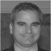Alex Fries, Ecosystem Ventures