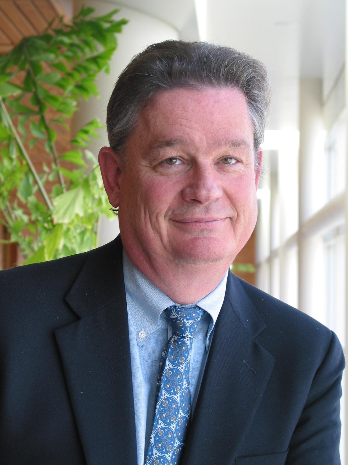 Jim Spohrer, IBM, Director Cognitive OpenTech