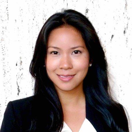Karen Lee, Humana (Innovation Partnerships Leader)