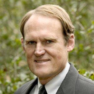 Sean Randolph, Bay Area Council Economic Institute President & CEO