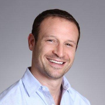 Greg Castle, Anorak Ventures