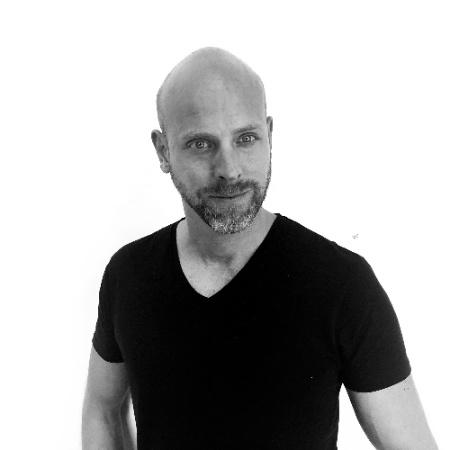 Kristian Lindwall, Spotify, Head of engineering in SF