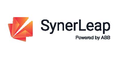 SynerLeap-logo_400X200.png