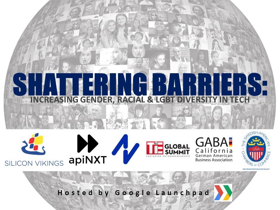 Diversity Event August 2018.jpg