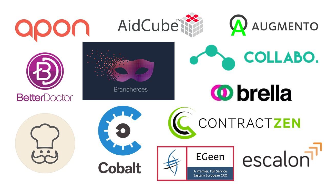 company logos 1 revised.jpg