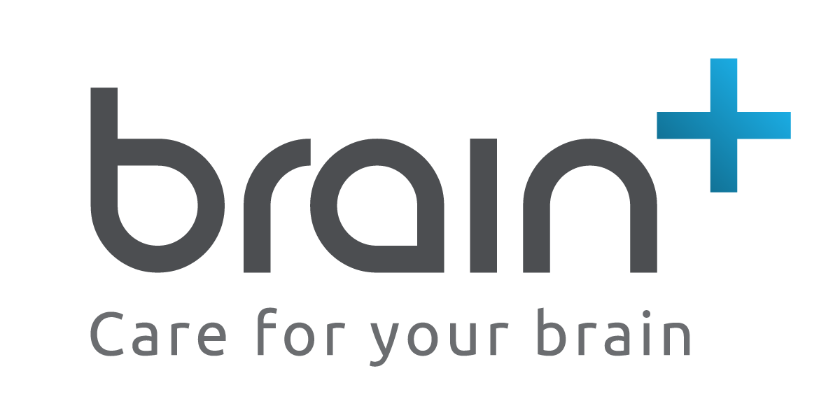 Brain+ logo.png