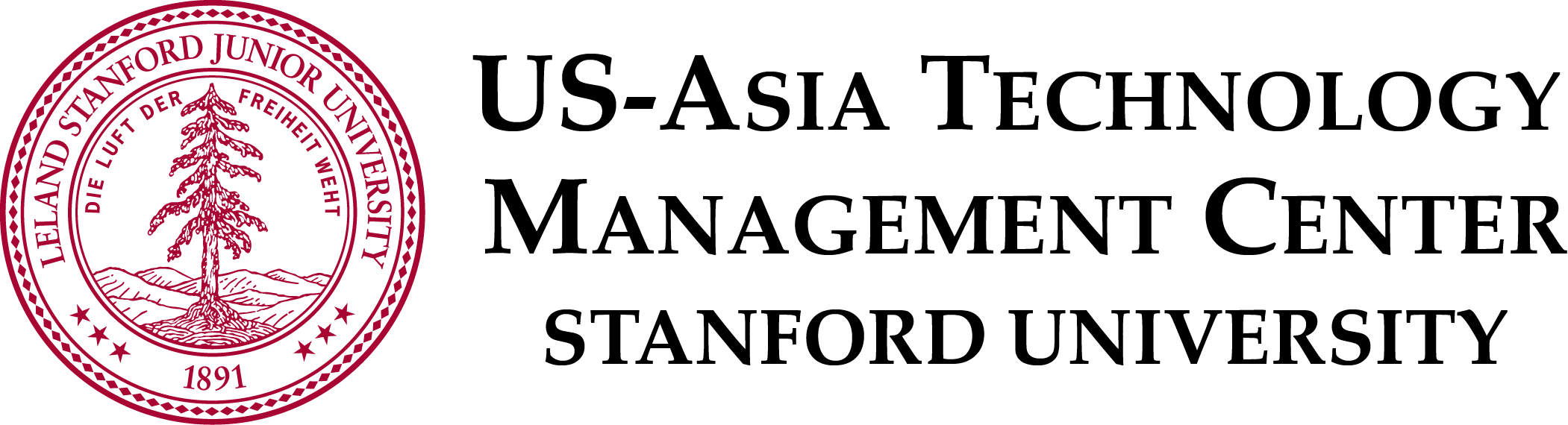 USATMC_logo.png