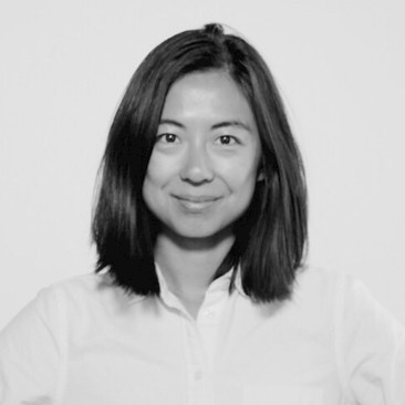 Laura Yao, EQT Ventures