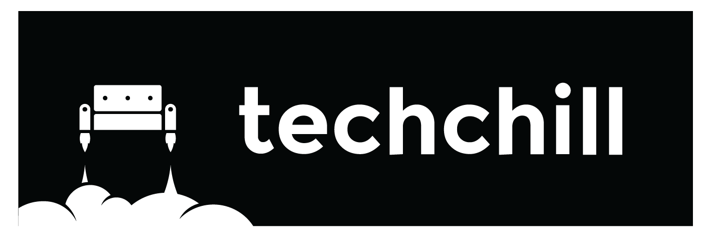 tech chill newer logo from email.png
