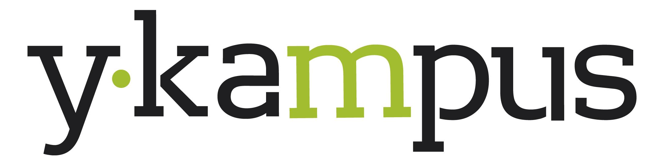 y-kampus_lime.jpg