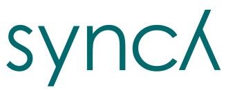 Synch_Logo.jpg