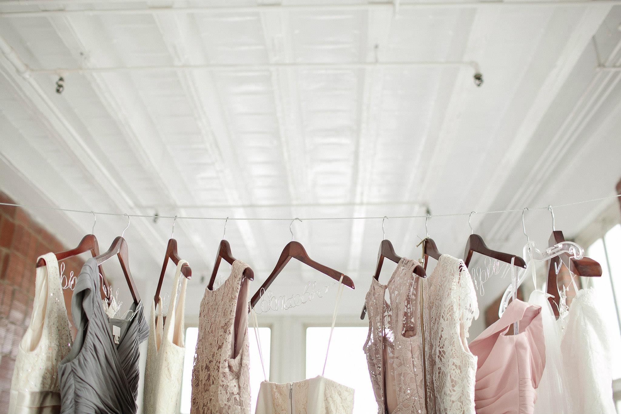 dresses2.jpg