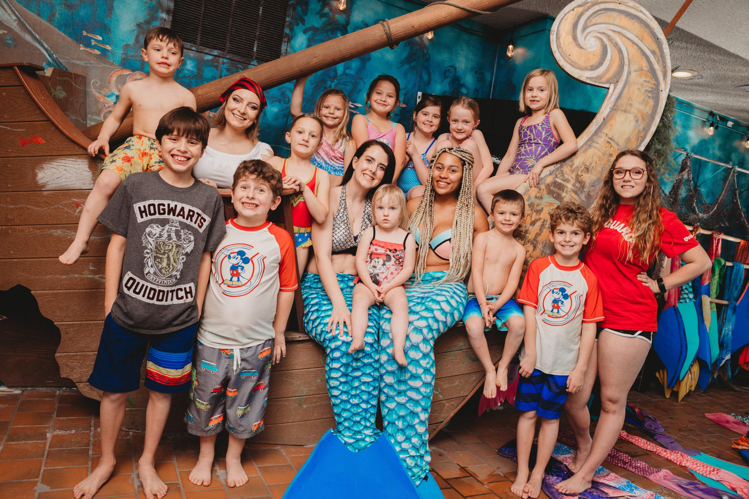 Mermaid cove- 2019-132.jpg