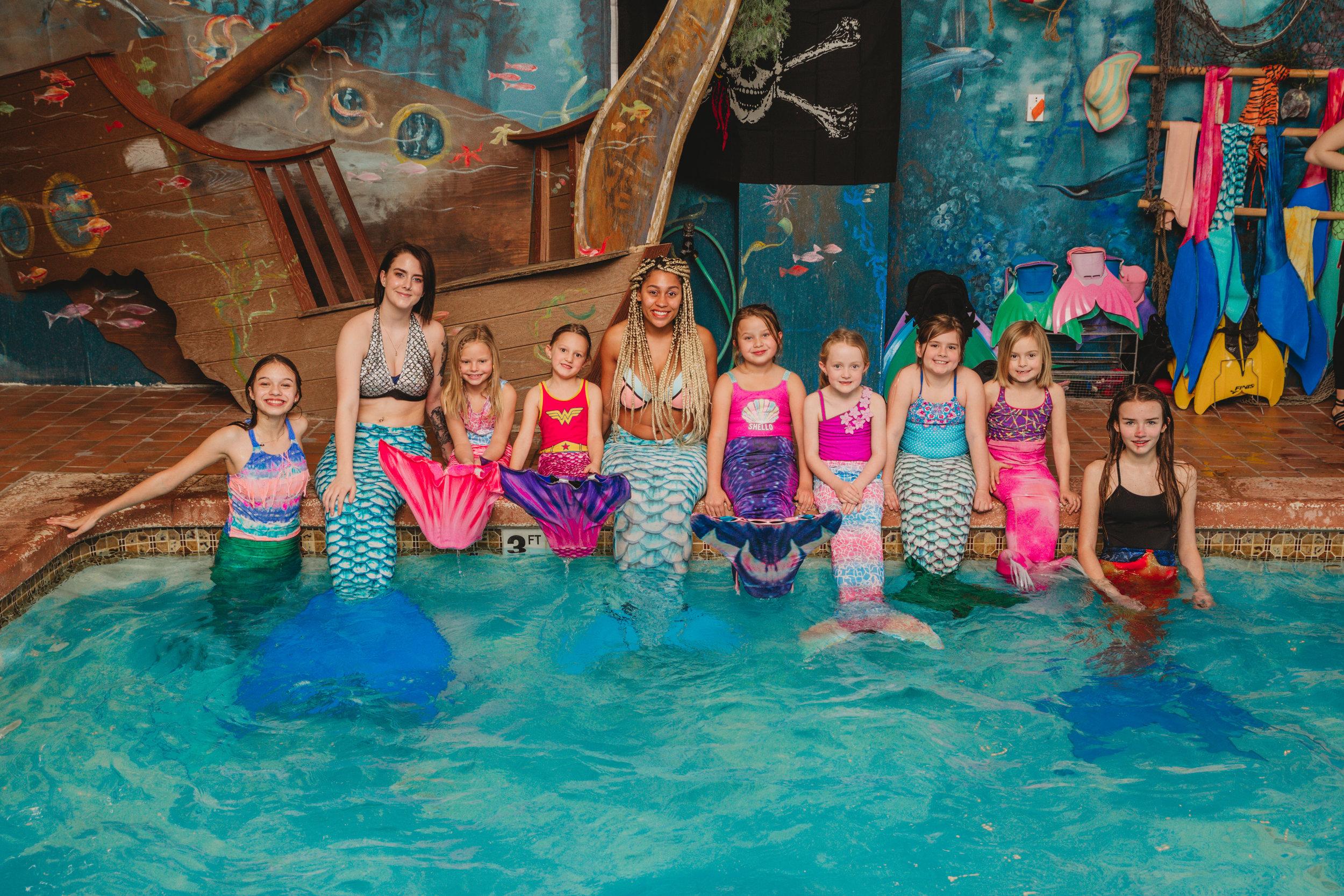 Mermaid cove- 2019-164.jpg