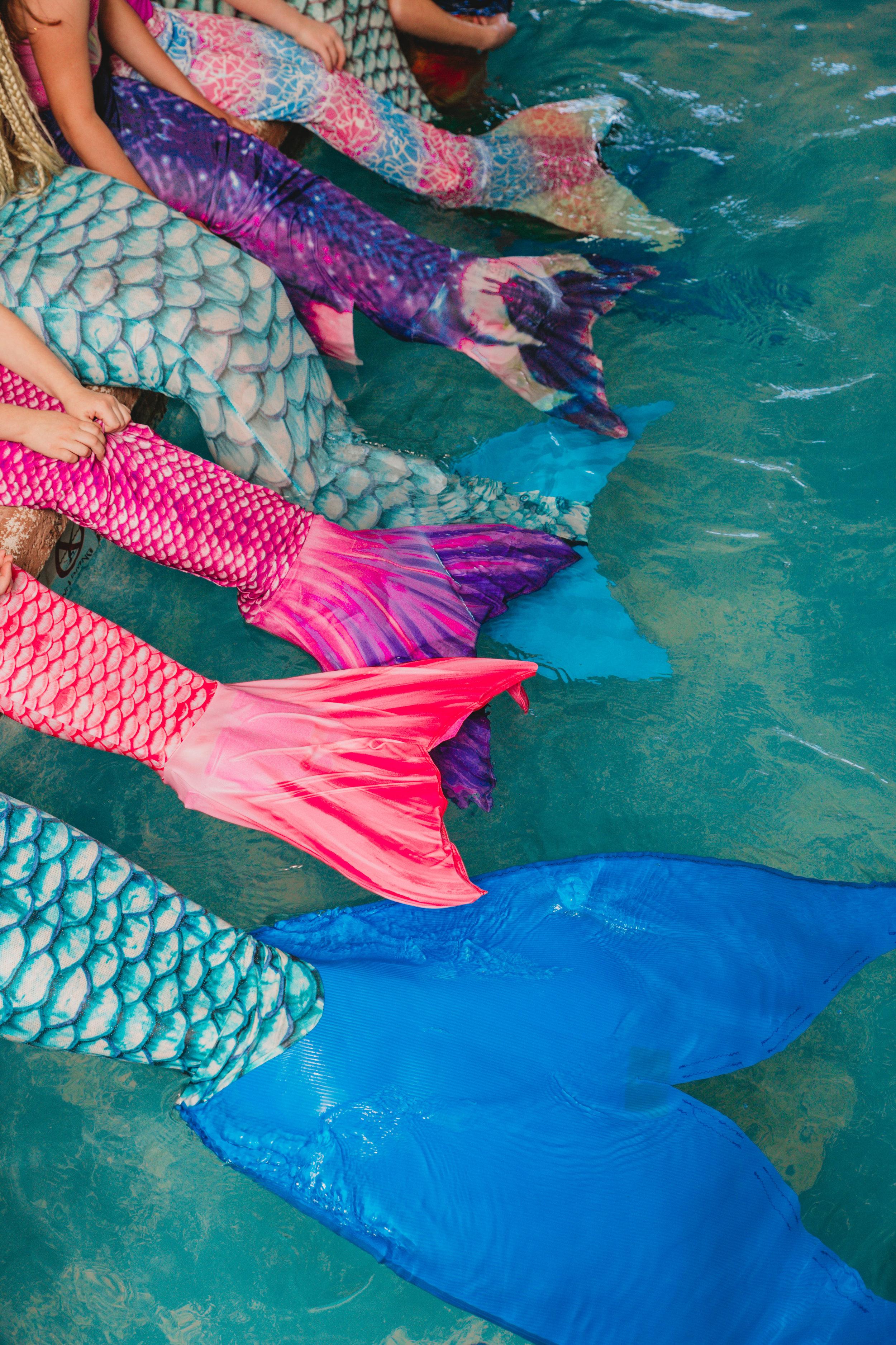 Mermaid cove- 2019-163.jpg