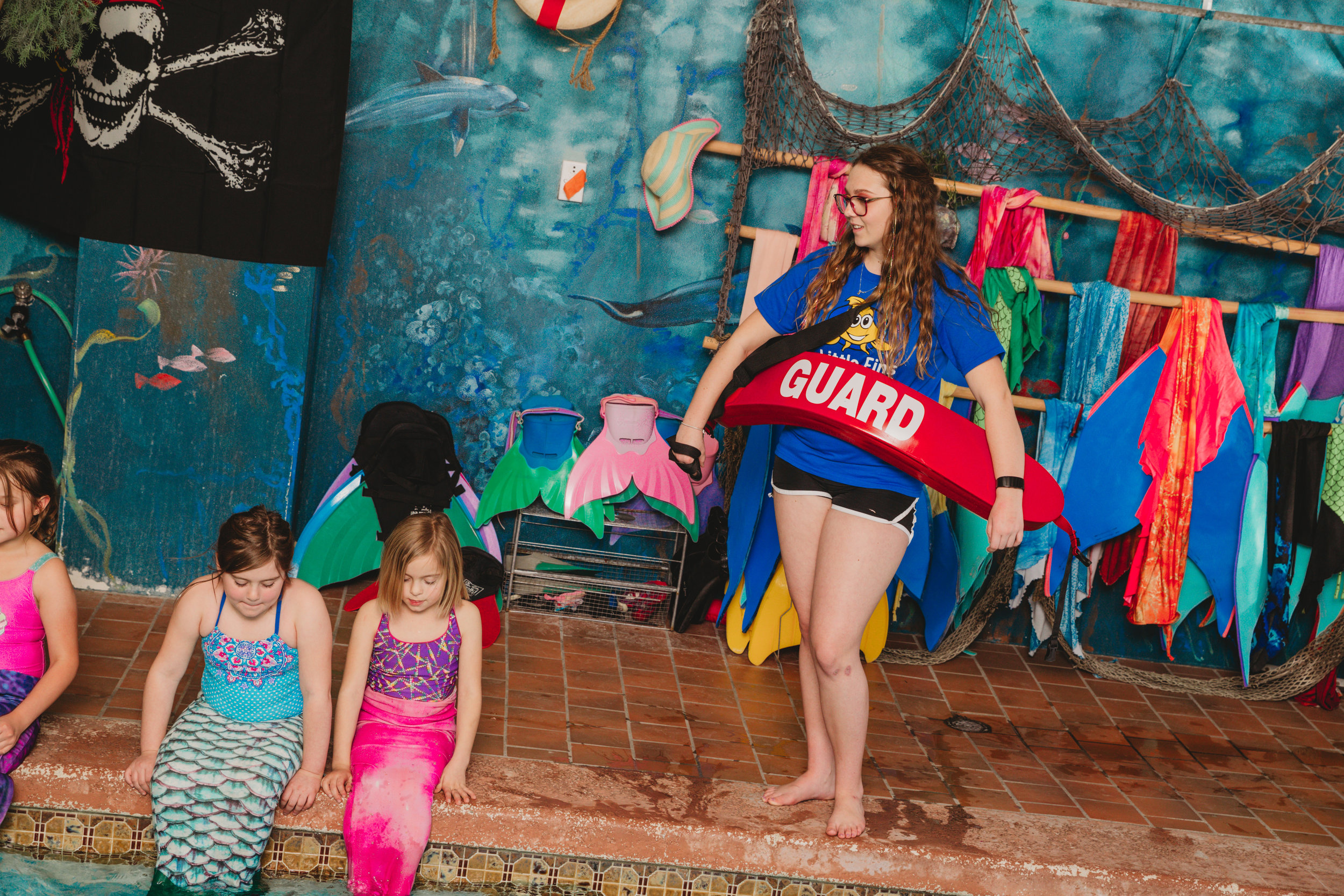 Mermaid cove- 2019-170.jpg