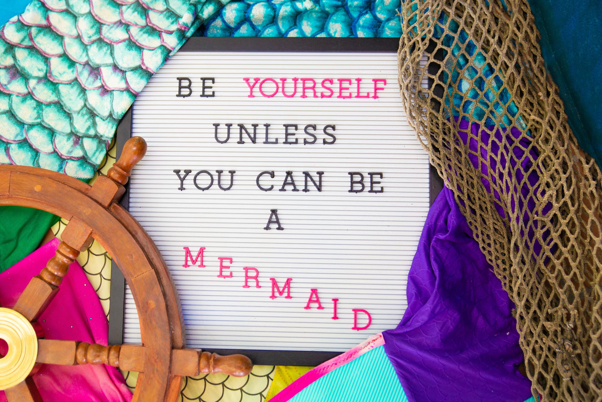 Mermaid cove- 2019-33.jpg