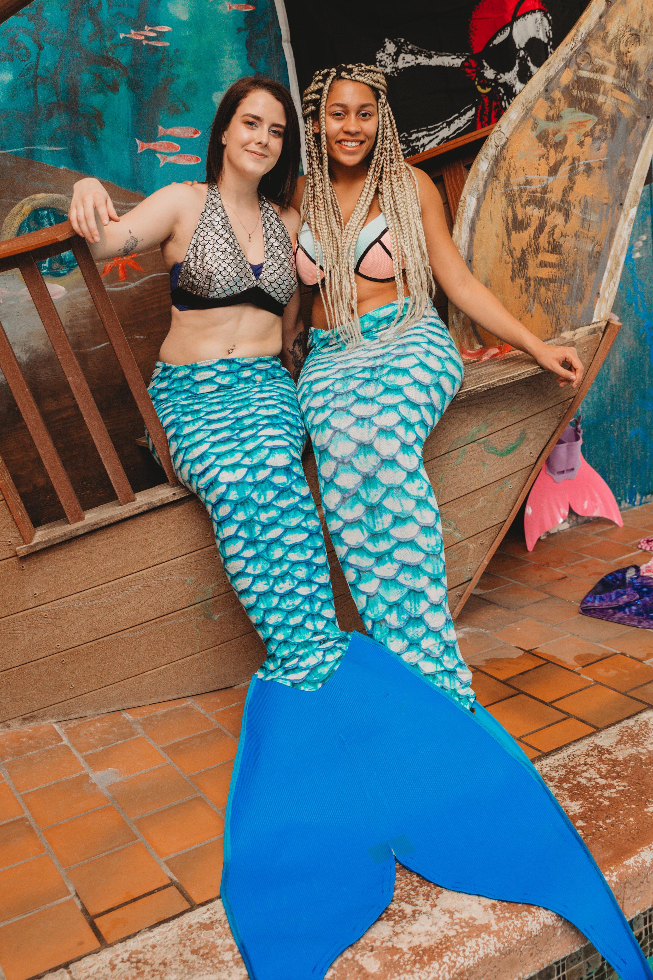 Mermaid cove- 2019-119.jpg