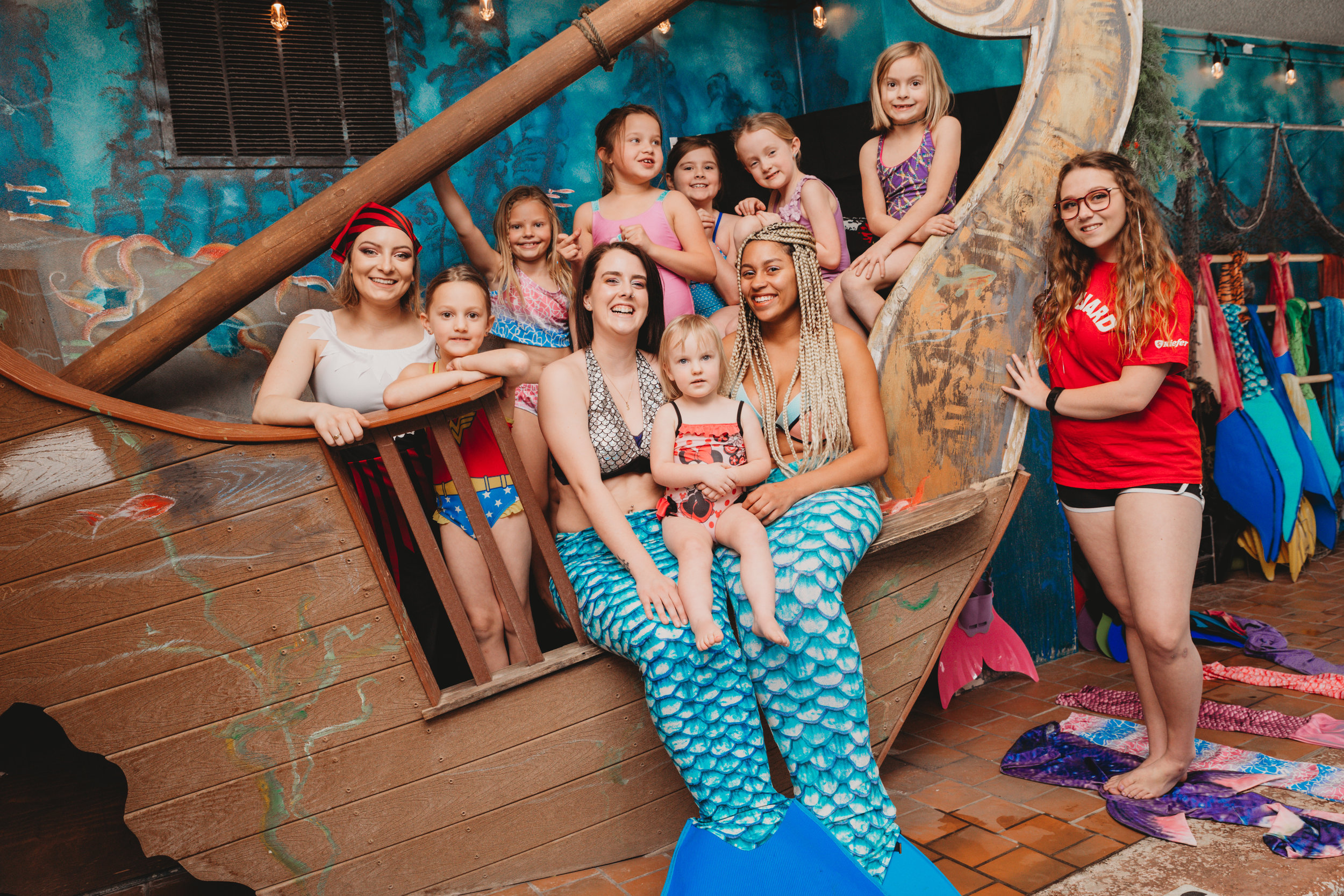 Mermaid cove- 2019-131.jpg
