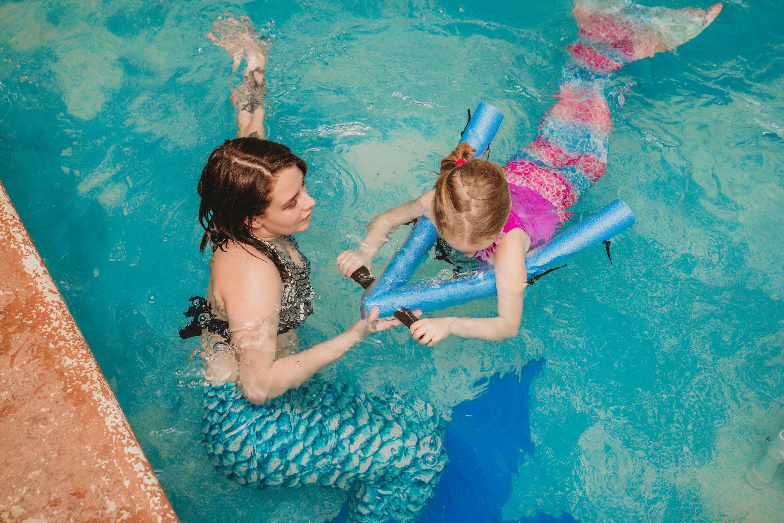 Mermaid cove- 2019-166.jpg