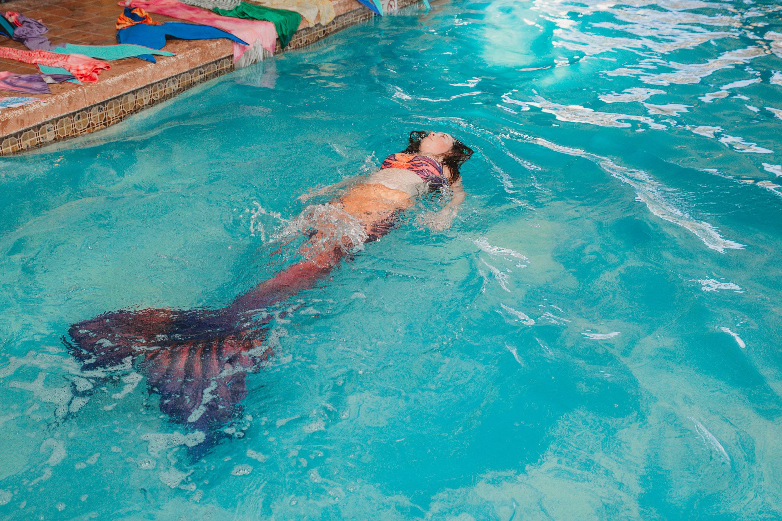 Mermaid cove- 2019-138.jpg