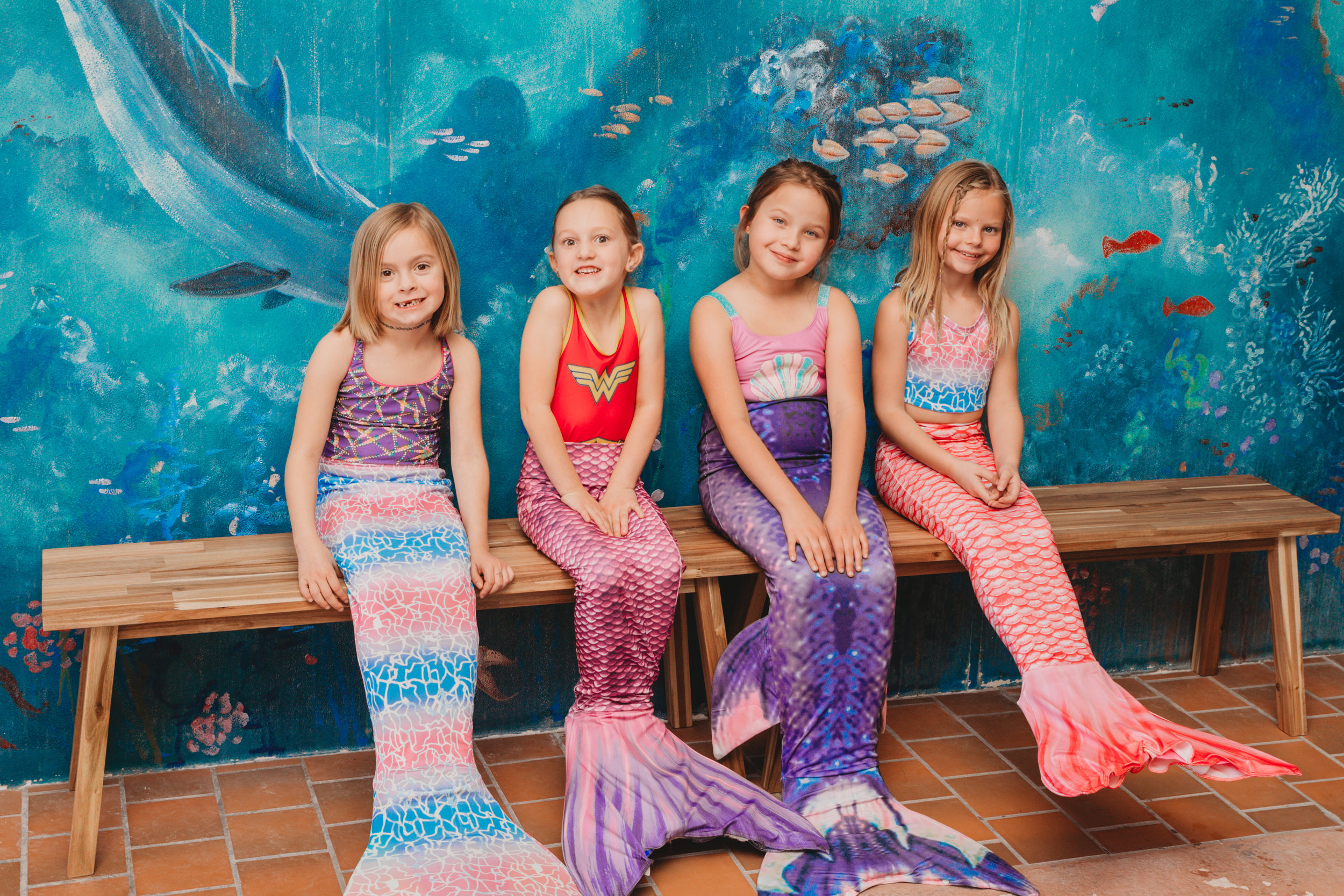 Mermaid cove- 2019-143.jpg