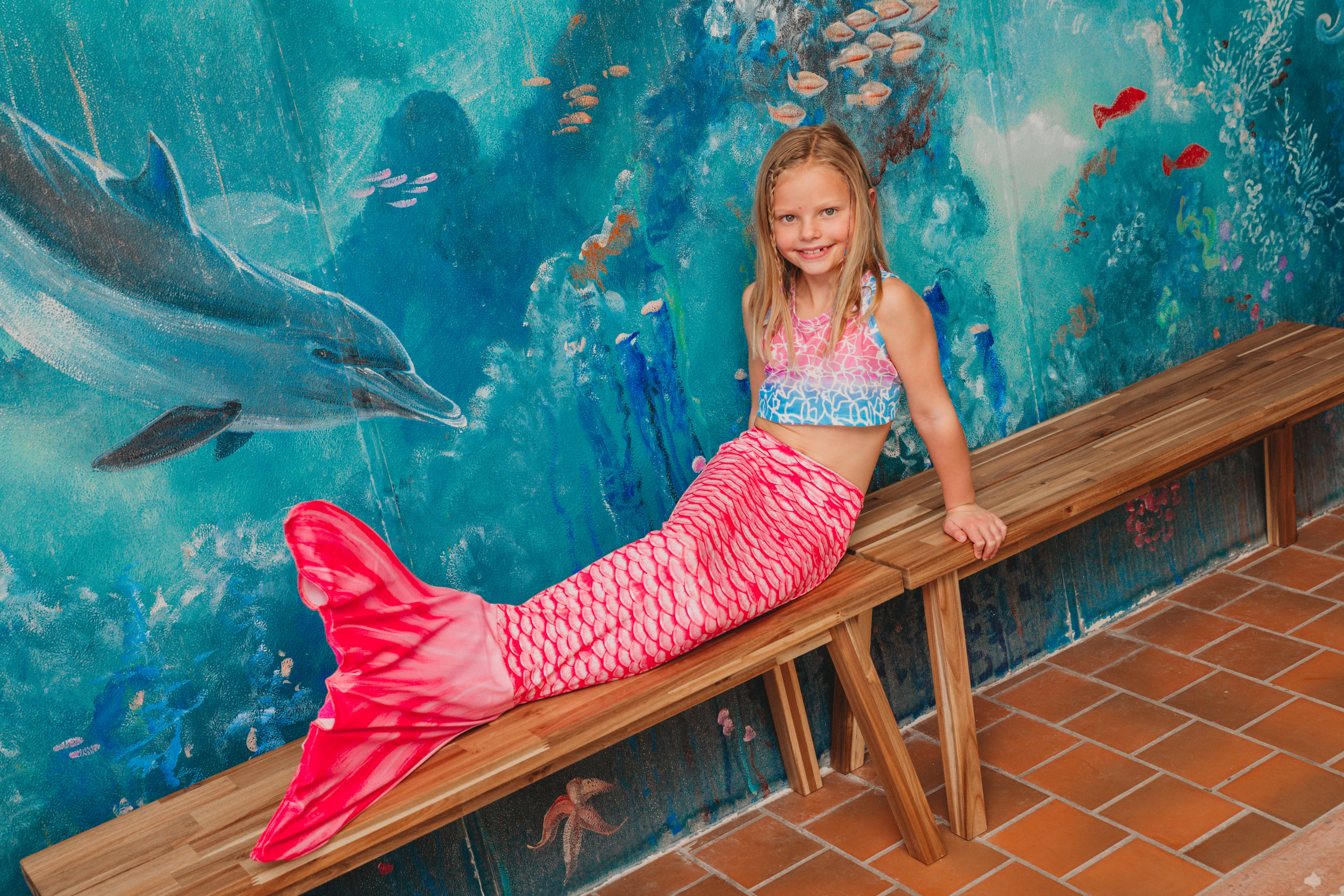 Mermaid cove- 2019-148.jpg