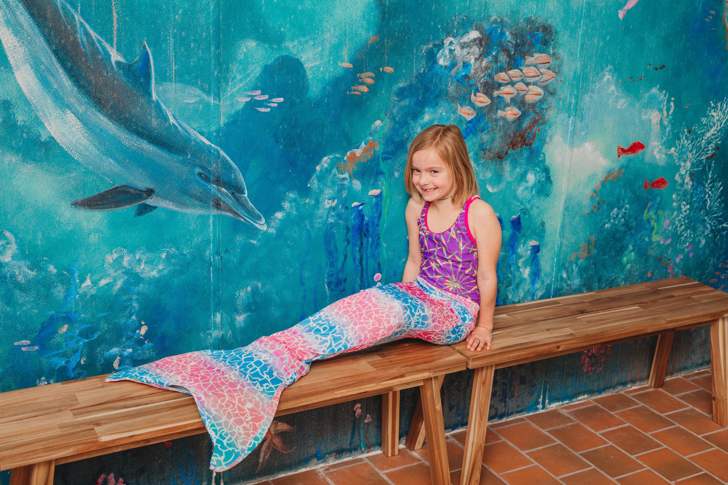 Mermaid cove- 2019-150.jpg