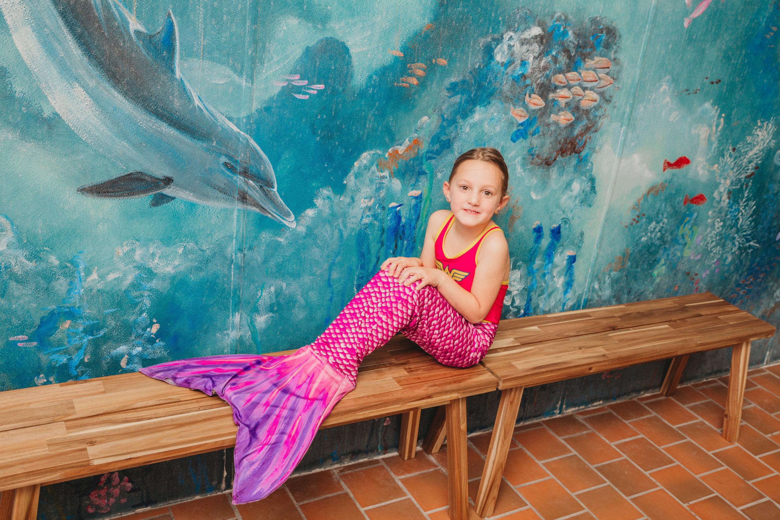 Mermaid cove- 2019-153.jpg