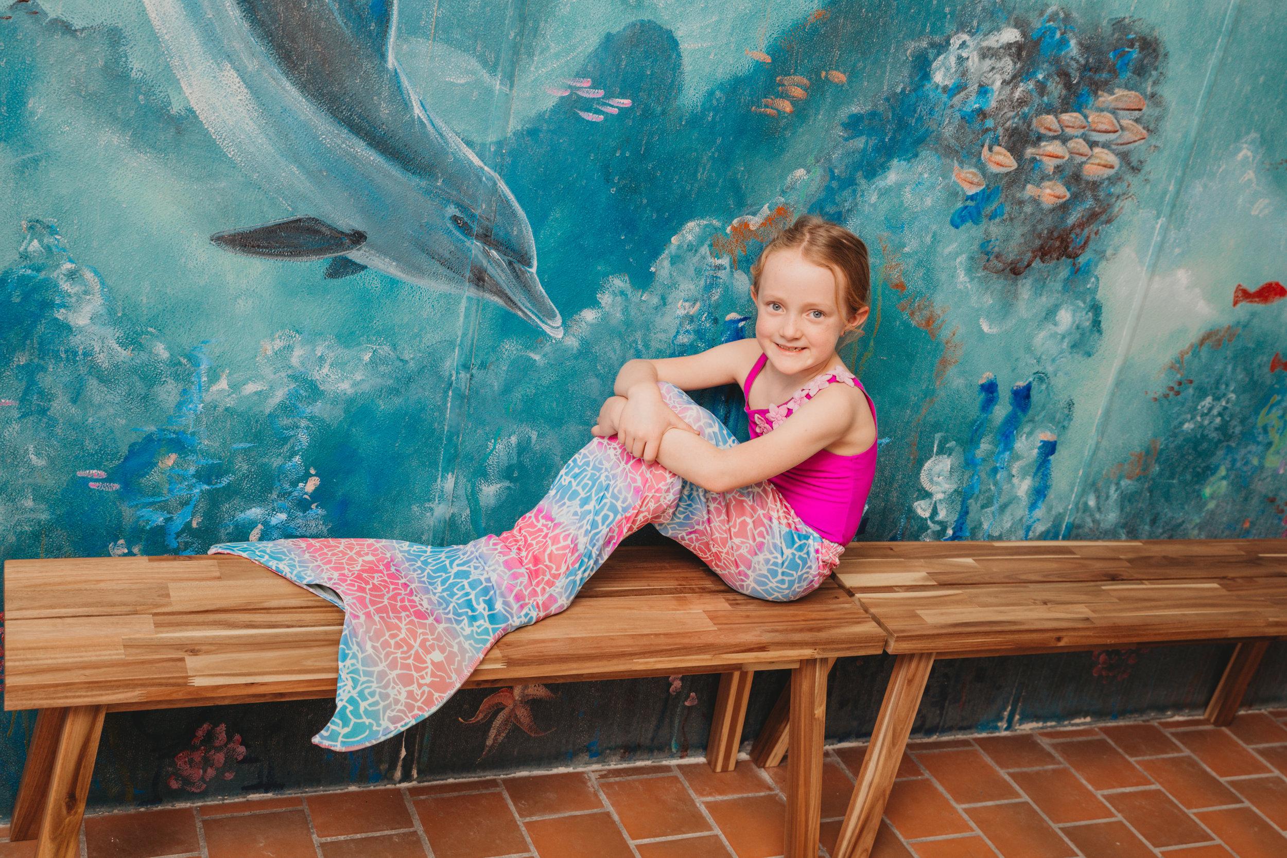 Mermaid cove- 2019-154.jpg