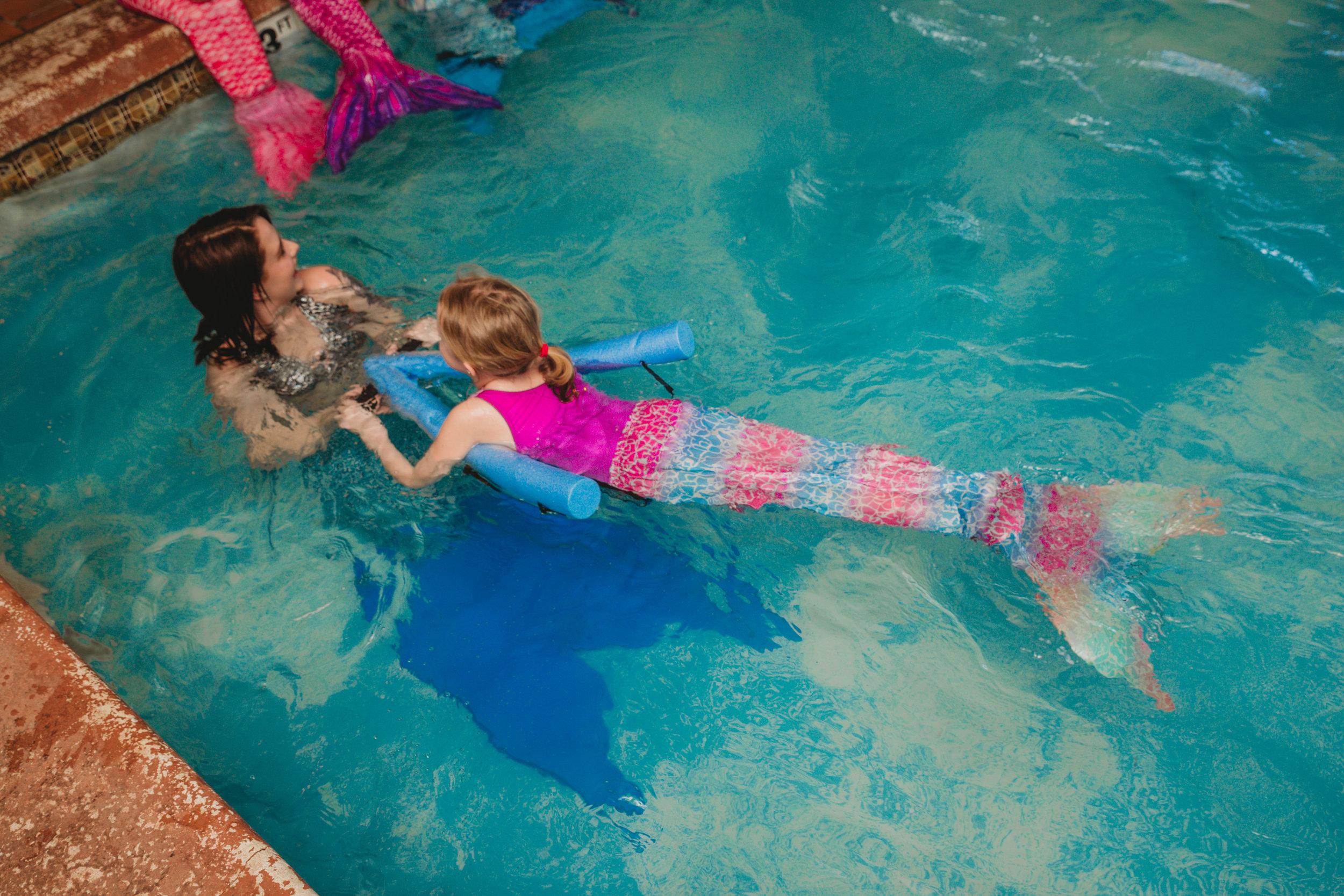 Mermaid cove- 2019-168.jpg