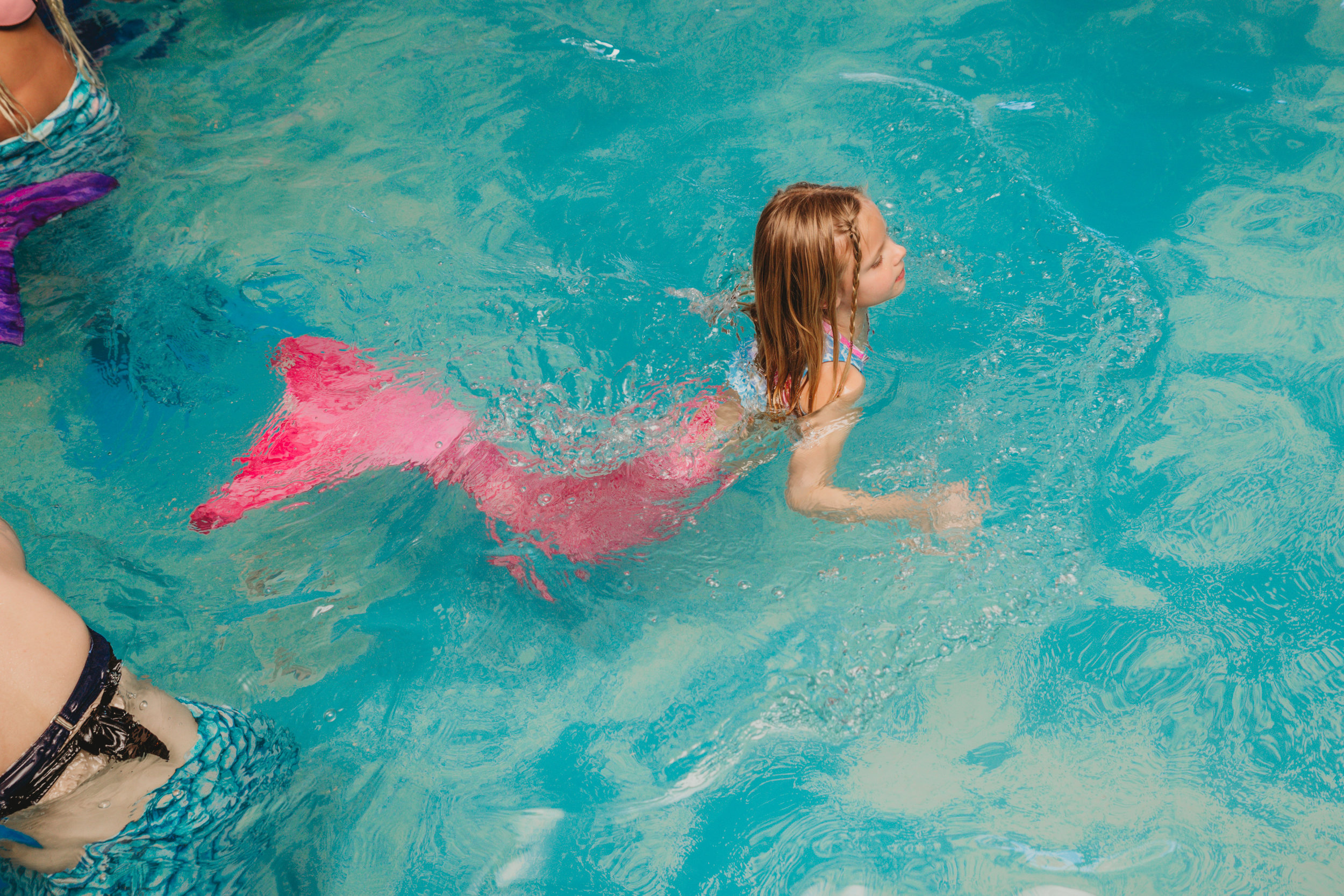 Mermaid cove- 2019-171.jpg
