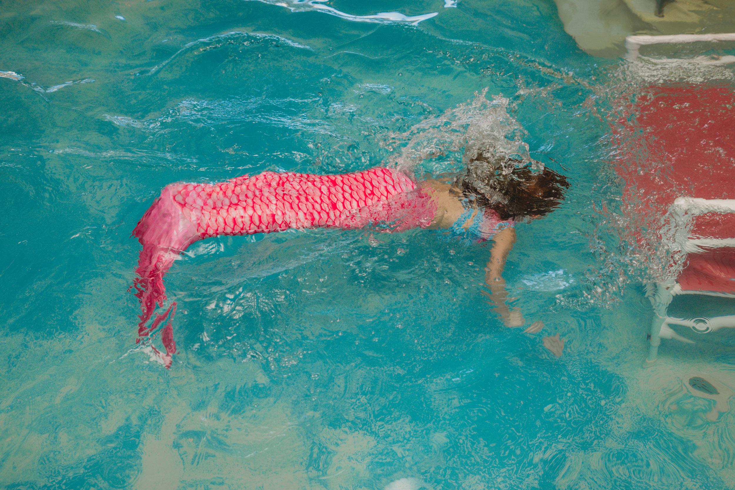 Mermaid cove- 2019-172.jpg