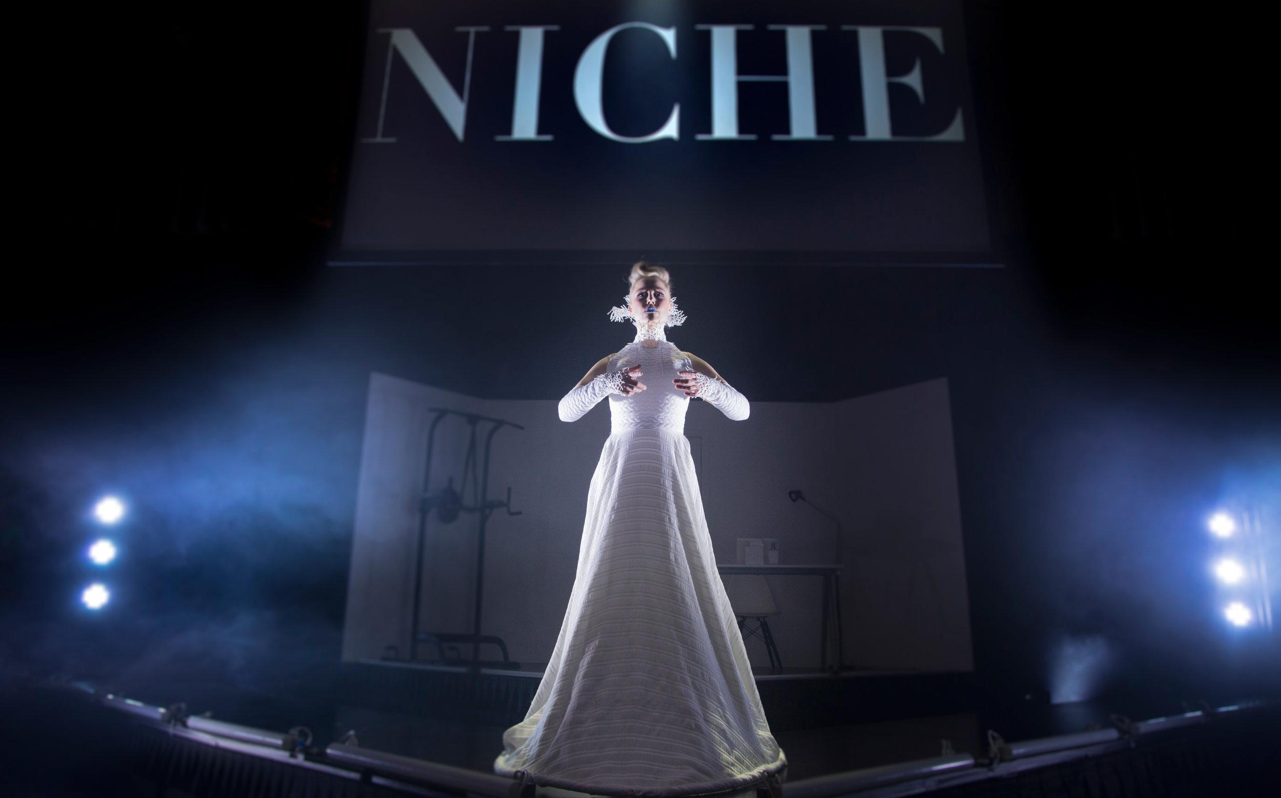 Niche-Photos---Sam-Mcgilp-(9)-WEB.jpg