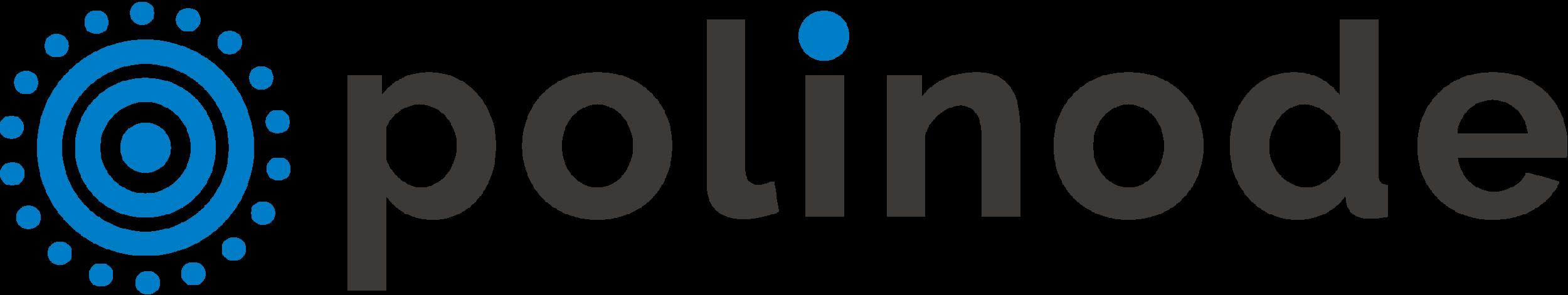 Polinode Logo.png