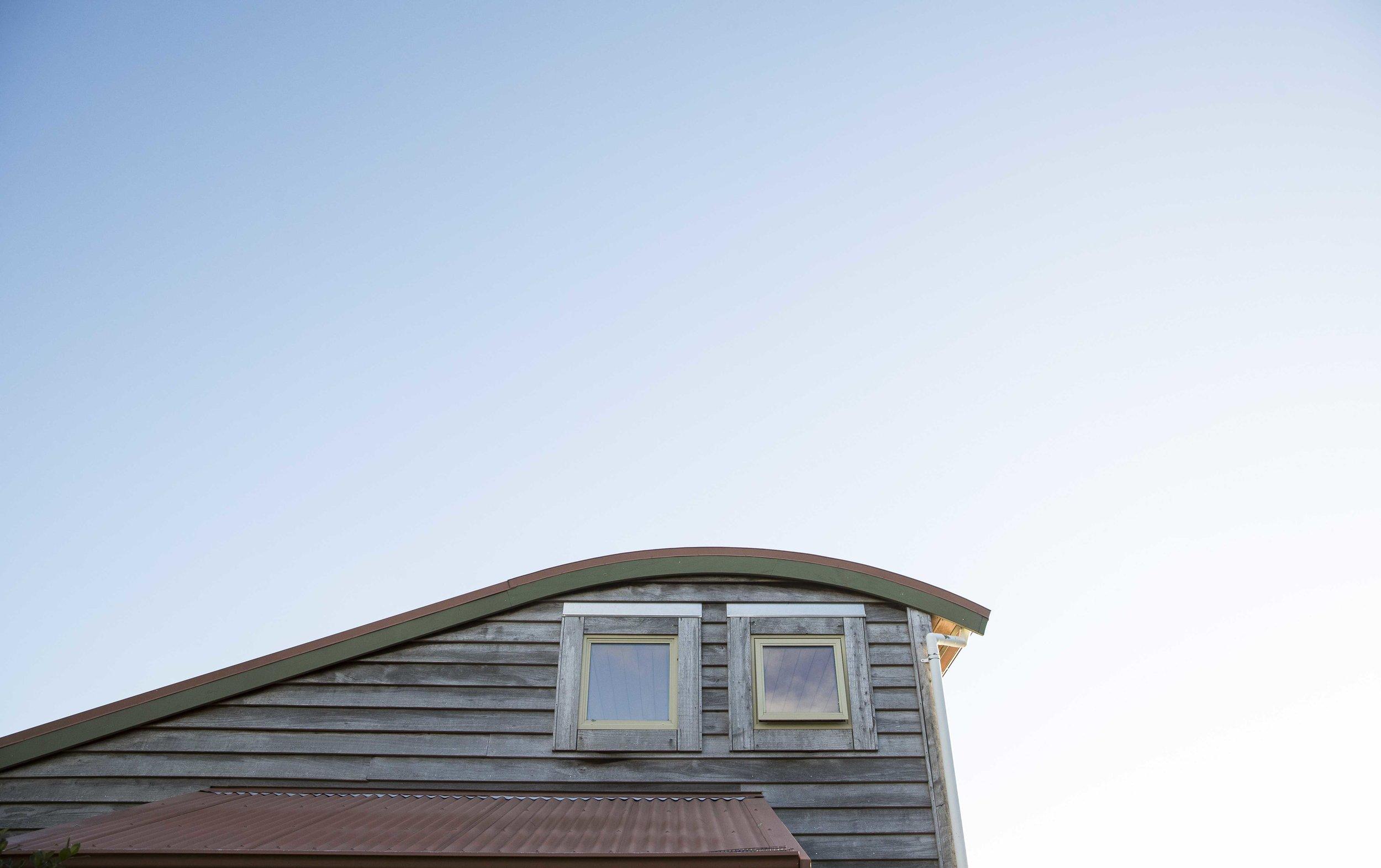 Green Haus 52s.jpg