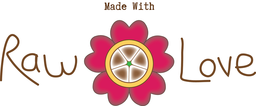 Made With Raw Love Logo Colour for Web.jpg