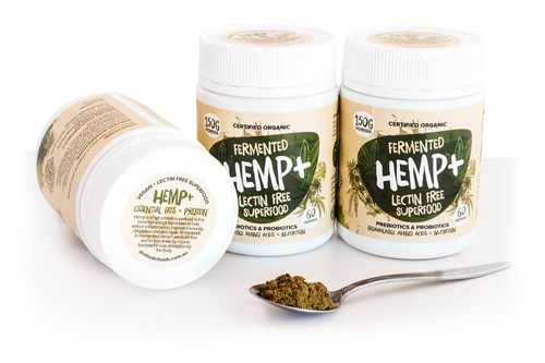 HEMP3Pack-1-of-1_500px.jpg