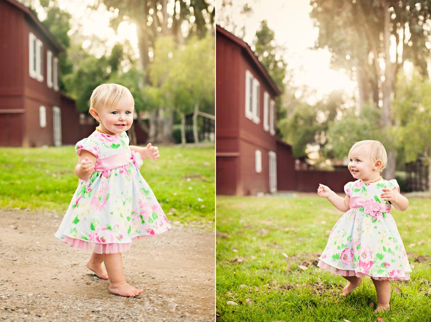 children-photographer_22