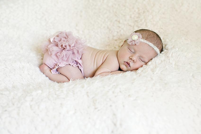newborn photos_076