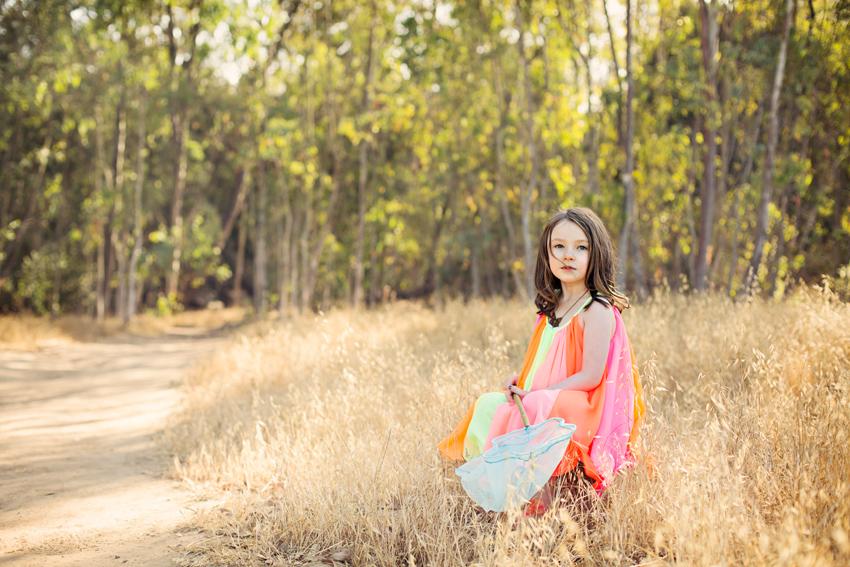 outdoor-children-photography_23