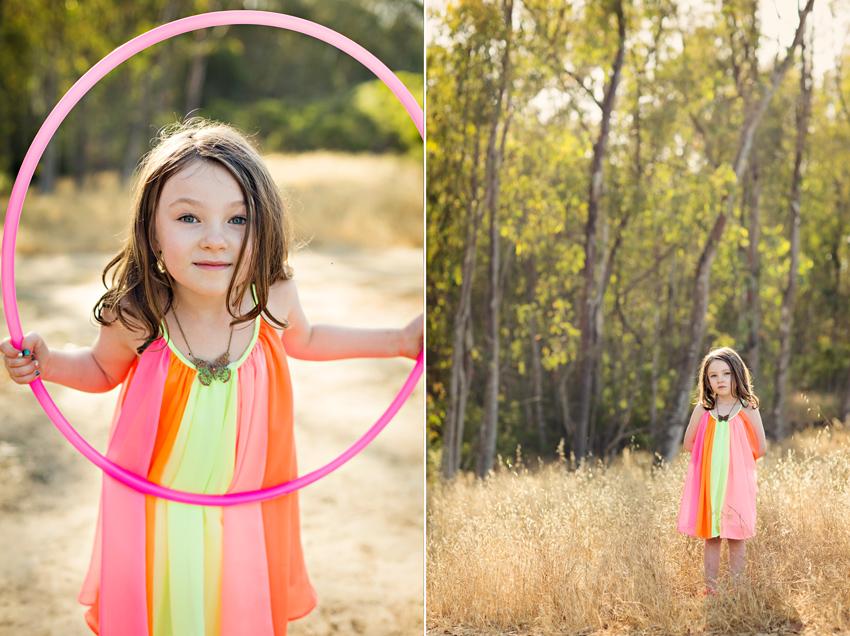 outdoor-children-photography_24