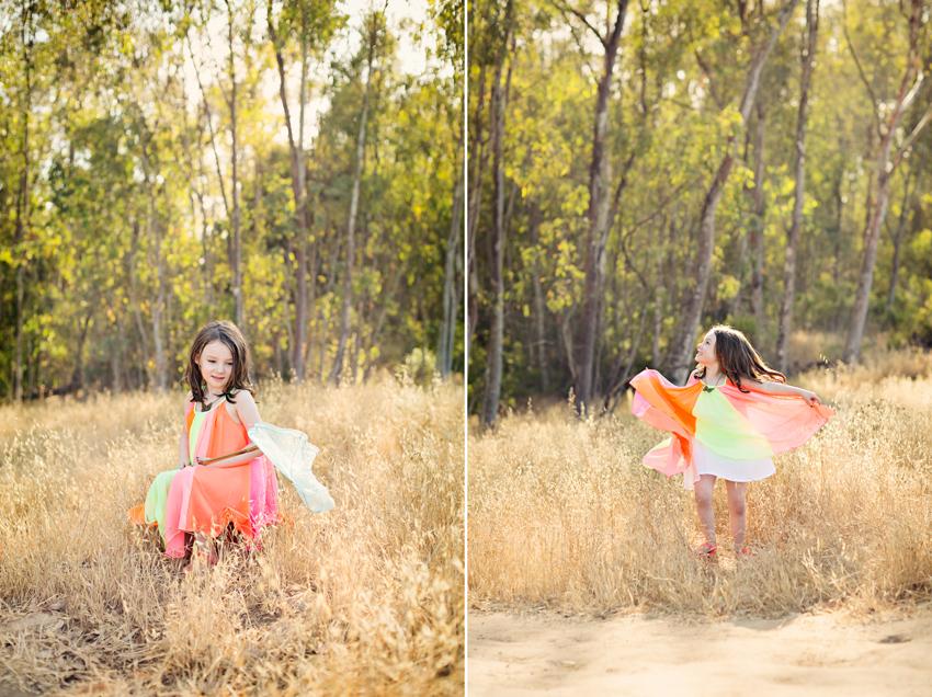 outdoor-children-photography_25