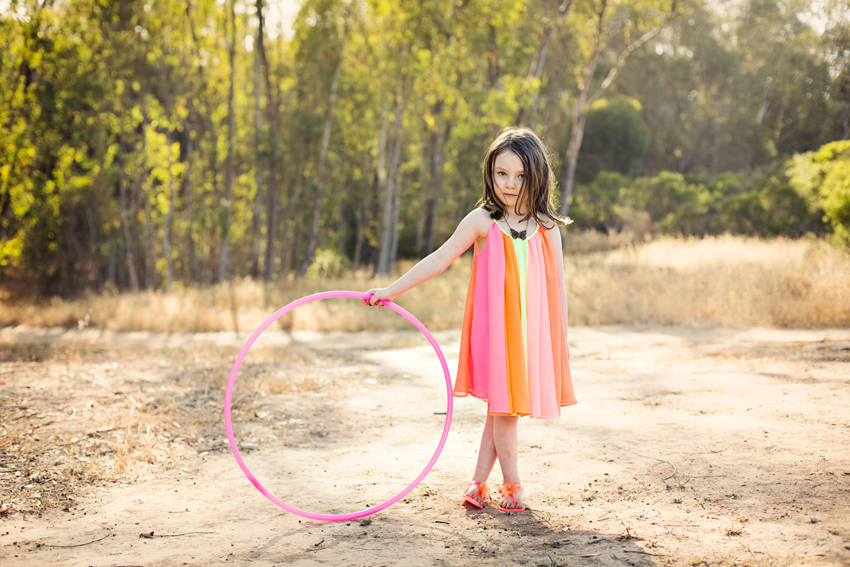 outdoor-children-photography_26