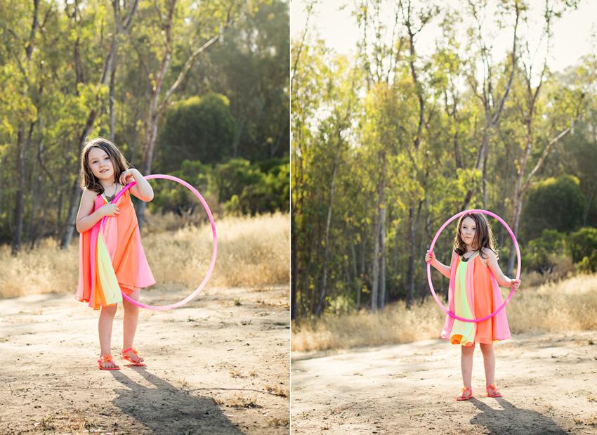 outdoor-children-photography_28